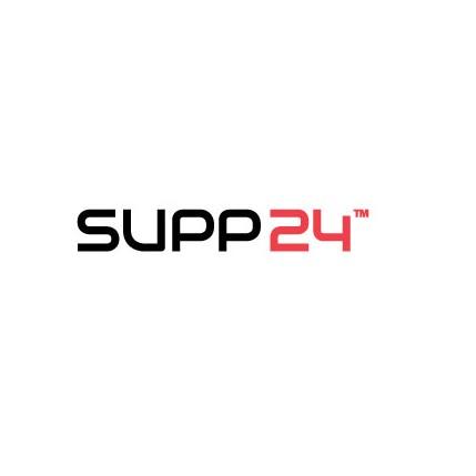 SUPP24