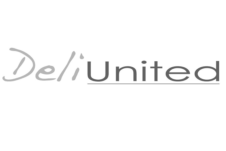 Deli United